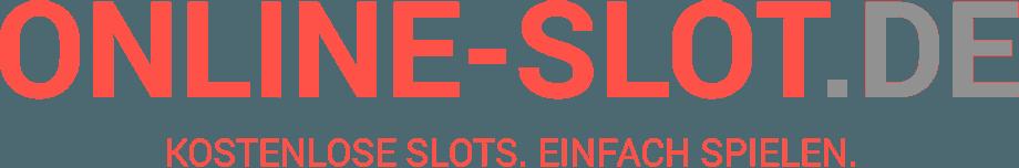Online-Slot.de - kostenlose Slots & Einfach spielen