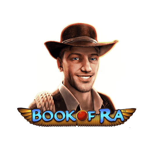 grand online casino book of ra flash