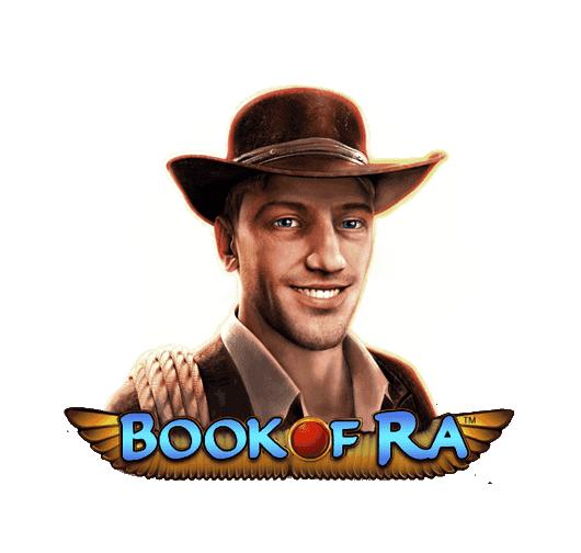Book of Ra gratis spielen