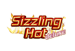 online slots de sizzlin hot