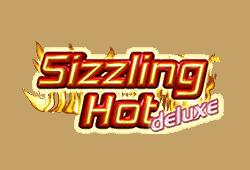 Sizzling Hot Slot spielen