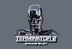 Terminator 2 Slot spielen