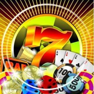 Glossar der Casino-Begriffe - Glücksspiel OnlineCasino Deutschland