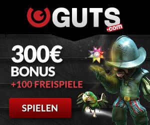 online casino welcome bonus spielen bei king com