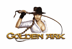 Golden Ark Slot spielen