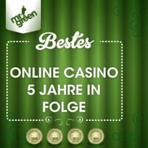 online casino anbieter spielen online gratis