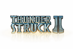 Thunderstruck 2 Slot spielen