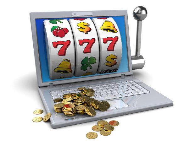 Online Slots Deutschland