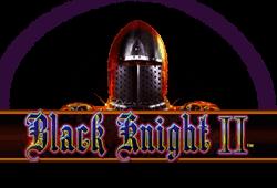 Black Knight 2 kostenlos spielen