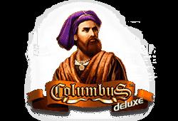 Columbus Slot kostenlos spielen