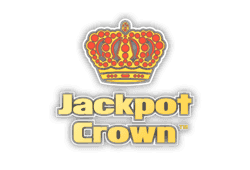 Novomatic Jackpot Crown logo