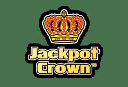 online casino jackpot crown spielautomaten