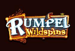 Rumpel Wildspins kostenlos spielen