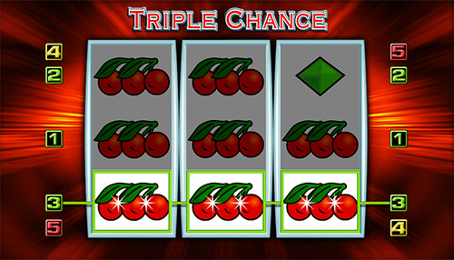 triple chance gratis download