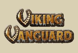 Viking Vanguard kostenlos spielen