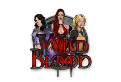 Wild Blood Slot spielen