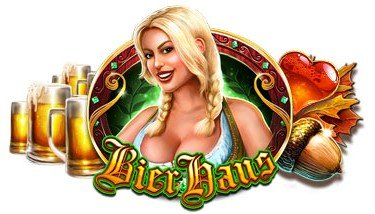 casino online de gratis slots spielen