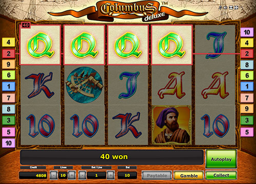 cleopatra online slot novomatic spiele kostenlos