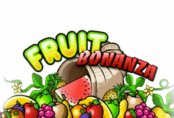 Fruit Bonanza gratis spielen