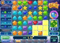 4 neue Slots auf Online-Slot.de jetzt gratis spielen