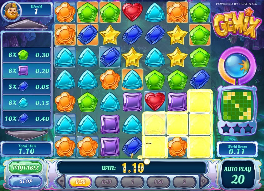 free slots online to play bubbles spielen jetzt
