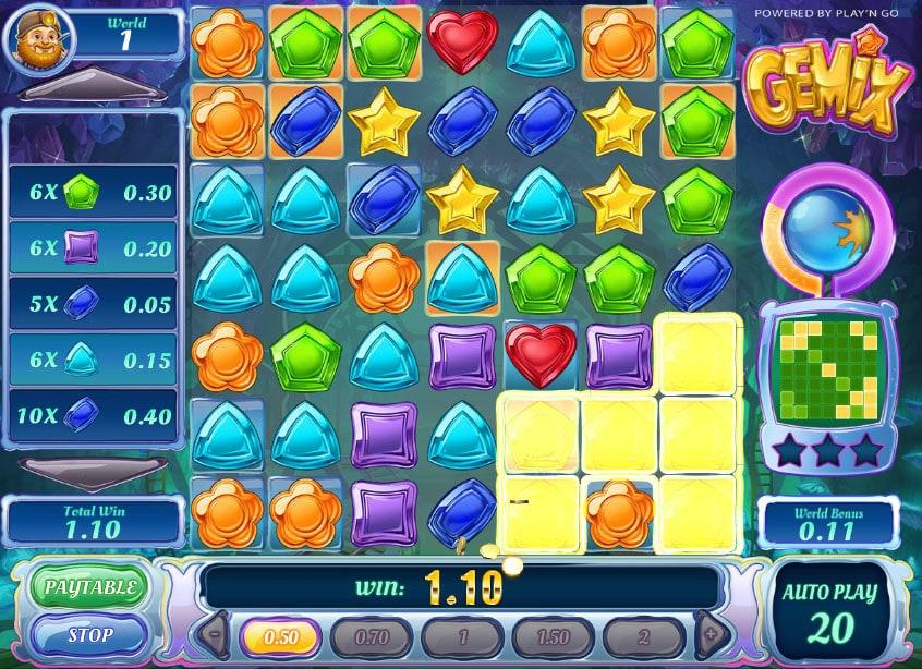 Victorious Online-Slot - Jetzt Online Kostenlos Ausprobieren