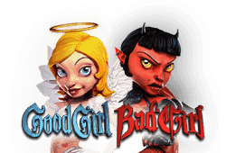 Good Girl Bad Girl Slot gratis spielen