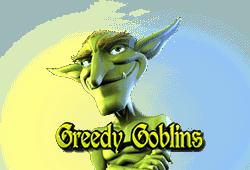 Greedy Goblins gratis spielen