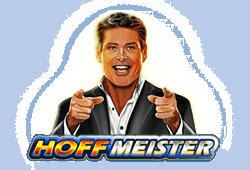 Hoffmeister Slot gratis spielen