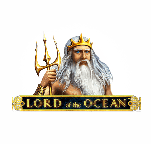 slot spiele online lord of the ocean