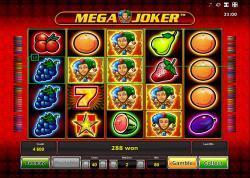 5 neue Slots von Novomatic kostenlos auf Online-Slot.de spielen