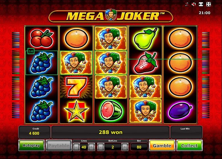 slots online novomatic spiele kostenlos