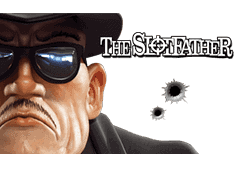 The Slotfather Slot gratis spielen