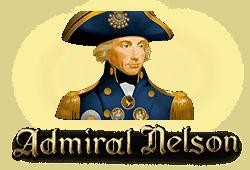 Admiral Nelson Slot gratis spielen