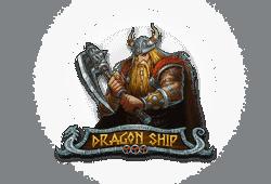 Dragon Ship Spielautomat gratis spielen