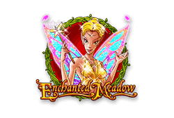 Enchanted Meadow Slot gratis spielen