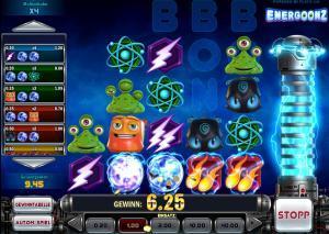 slots play free online  spielautomaten
