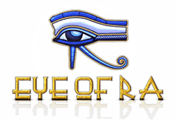Eye of Ra Slot gratis spielen