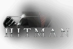 Hitman Slot gratis spielen