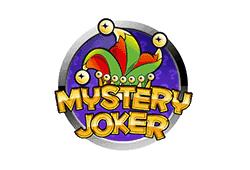 Mystery Joker gratis spielen
