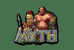 Myth Slot gratis spielen
