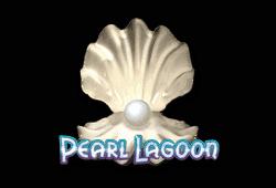 Pearl Lagoon Slot gratis spielen