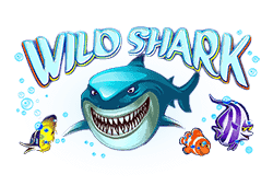 Wild Shark Slot gratis spielen
