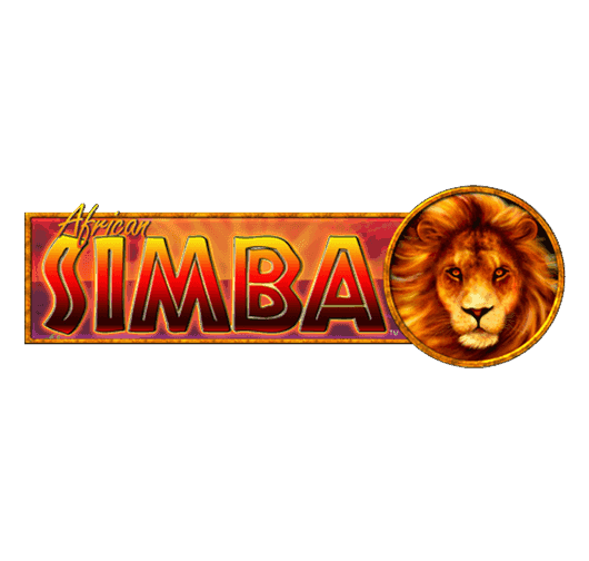 how to win online casino simba spiele