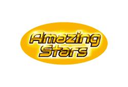 Amazing Stars Slot gratis spielen