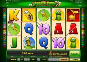 golden online casino 300 kostenlos spiele