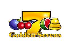 Golden Sevens Slot gratis spielen