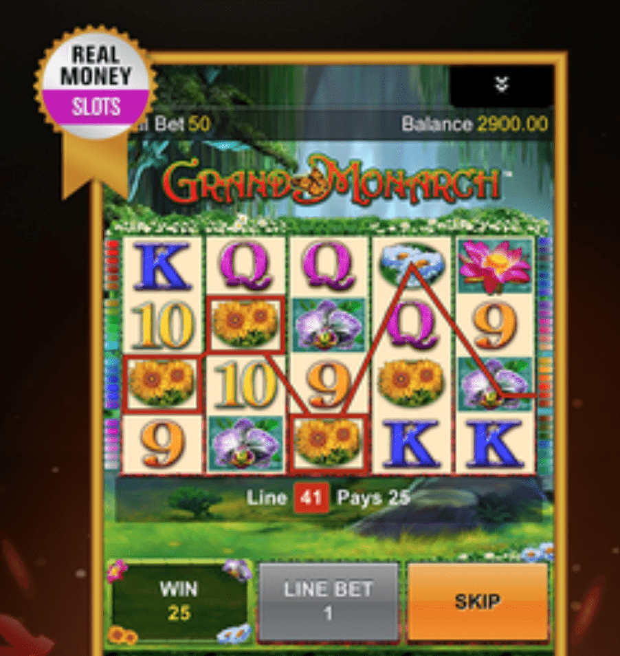 online slot games for money online spielen ohne download