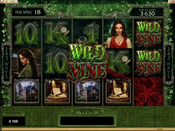 online casino freispiele online casino neu