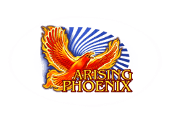 Arising Phoenix Slot gratis spielen